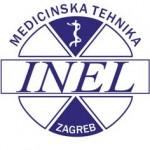 INEL – MEDICINSKA TEHNIKA