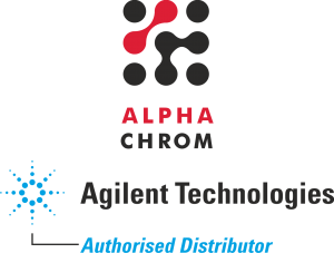 AlphaChrom d.o.o.